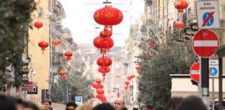 capodanno cinese 2018 milano