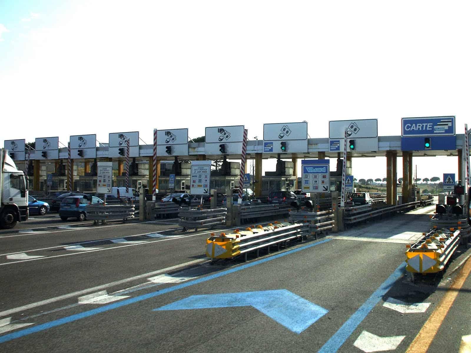 Autostradale torino milano pdf creator
