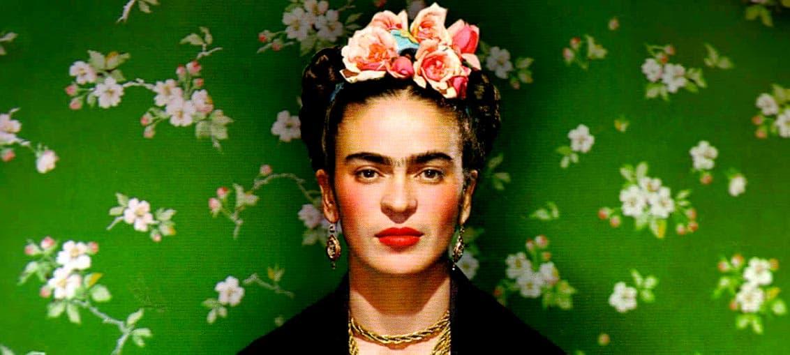 inizia la mostra di frida kahlo al mudec di milano ecco