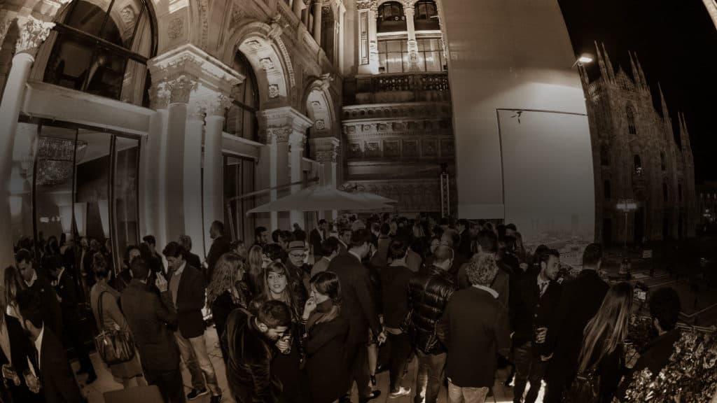 terrazza-Duomo-21-milano