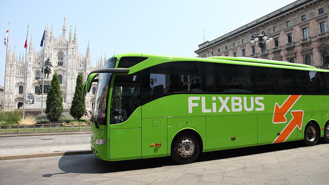 viminale FlixBus