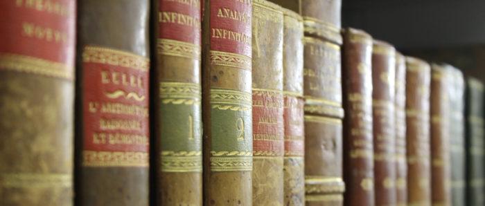 Politecnico di milano inaugurata la biblioteca storica for Politecnico biblioteca