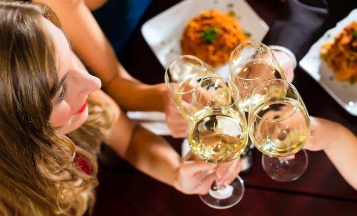 open wine 11 clubroom milano