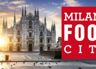 Milano Food City 2018 Tutto food eventi