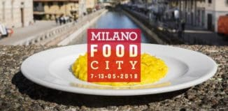 milano food city 2018 tuttofood