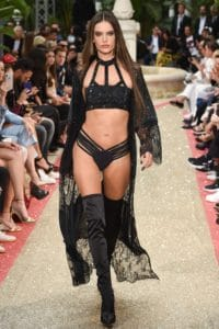 PHILIPP PLEIN RESORT  RUNWAY IMAGES @BFA  preview
