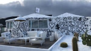 PHILIPP PLEIN LES PALMIERS 6 preview 300x169