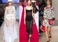milano moda donna settembre