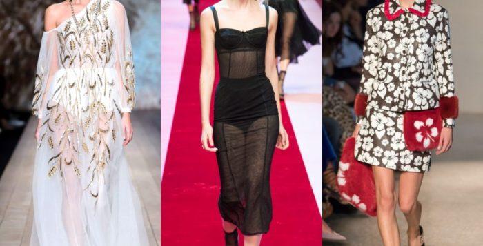 Fashion design archivi milanoevents it news ed for Fashion designer milano