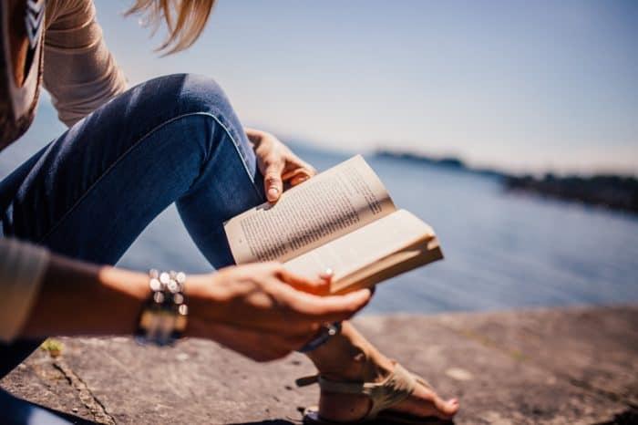 leggiamo insieme milano