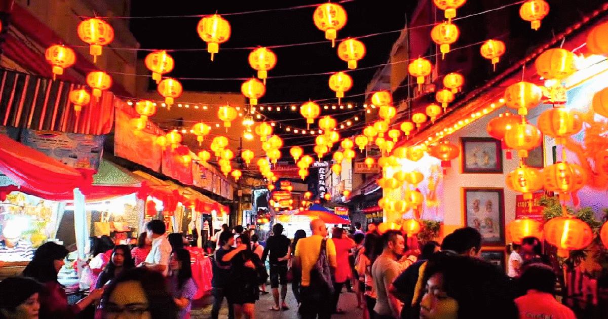 japan festival milano