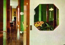 """""""Case Milanesi 1923-1973"""""""