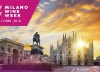 milano wine week 2018