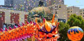 capodanno-cinese-milano