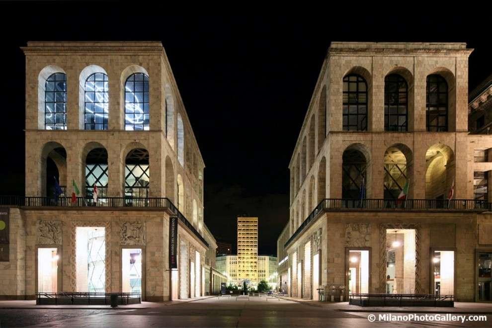 Museo 900 Milano gratis: presentazione del nuovo percorso espositivo