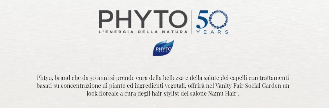 phito vanity fair
