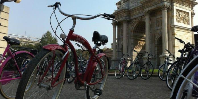 bonus bici come funziona e requisiti