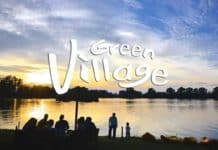 Green Village Sporting Club