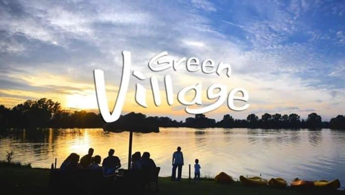 Green Village Sporting Club