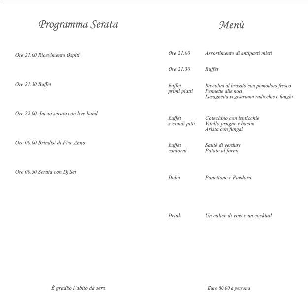 Cena-a-buffet-gattopardo-milano-capodanno-2020