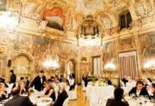 agenzia eventi milano, eventi aziendali milano