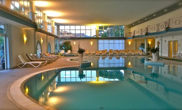 abano terme hotel excelsior thermae