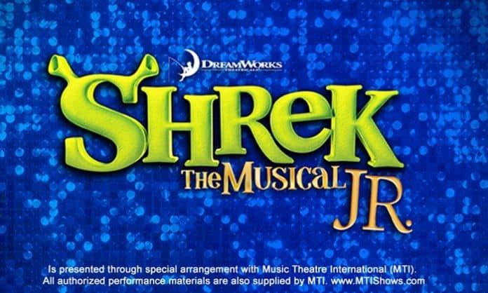 shrek the musical milano biglietti