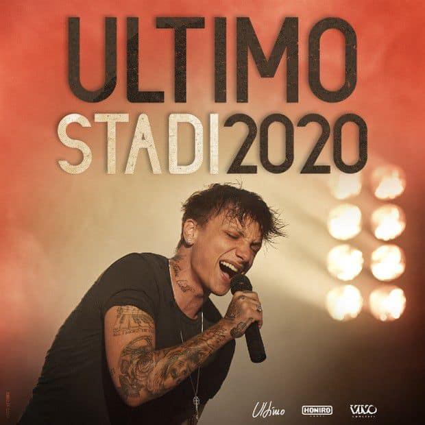 ULTIMO STADIO SAN SIRO 2020 biglietti