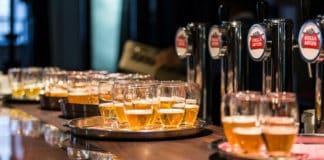 stella-artois beer