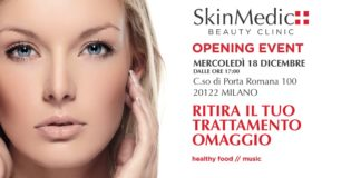 SKINMEDIC Beauty Clinic Milano