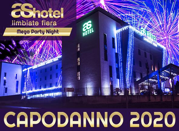 Capodanno Milano as Hotel limbiate