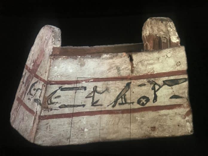 Tutankhamon Realexperience