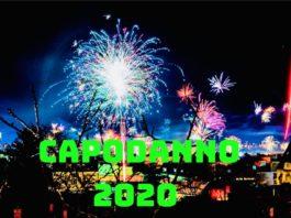CAPODANNO MILANO 2020 EVENTI E CONSIGLI