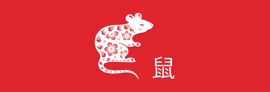capodanno cinese 2020 milano