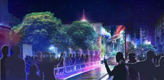 programma fuorisalone 2021 eventi