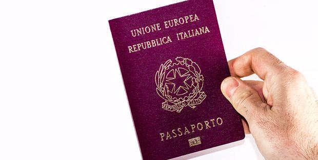 viaggiare passaporti più utili al mondo