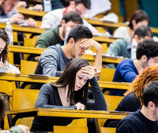 università milano