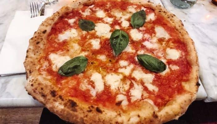 pizza take away classifica 2020