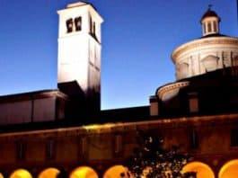 museo nazionale scienza tecnologia milano