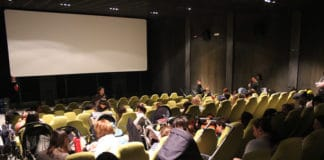 cinemamme 2020 milano