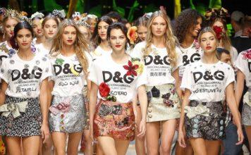 milano fashion week sfilate eventi