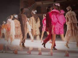 milano fashion week calendario settembre 2020