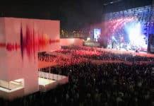 milano summer festival 2020