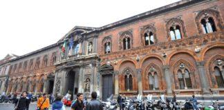 coronavirus chiuse università milano