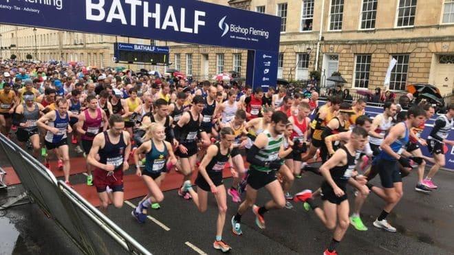 inghilterra maratone liverpool
