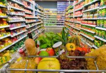 supermercati nuovi orari esselunga carrefour