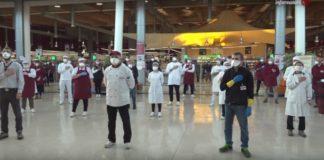 coop chiusura supermercati domenica coronavirus