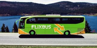 flixbus riparte 3 giugno