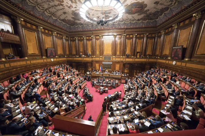 green pass governo italiano stanziamenti coronavirus