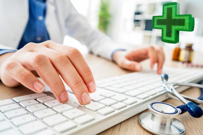 sanità ricetta elettronica lombardia